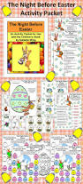 the night before thanksgiving book 25 best ideas about sequencing worksheets on pinterest