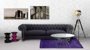 marque de canapé canapé marque intérieur déco