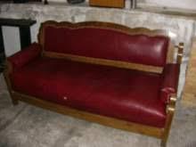 divanetti antichi divani antichi arredamento mobili e accessori per la casa