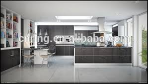 modern kitchen cabinets for sale china manufacturer aluminium modern kitchen cabinets design sale