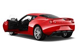 2011 lotus evora reviews and rating motor trend