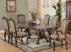 Free Office Furniture Nyc by Furniture Store Nyc We Deliver U0026 Assemble For You Free Tri