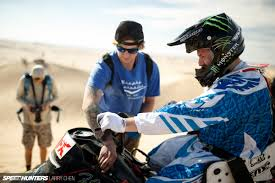 motocross gear monster energy doonies 2 shooting in the sand speedhunters