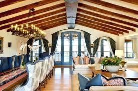 interior of home home interior design awesome interior design best