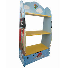 bookcases ideas affordable boys bookcase kids bookcases boys