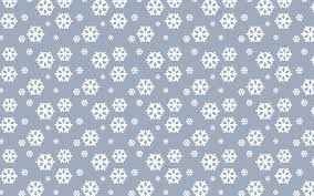 free winter snowflake blogger backgrounds media icons and