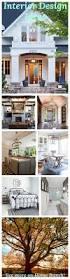 home bunch u2013 interior design ideas