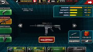 death shooter 2 zombie killer android apps on google play