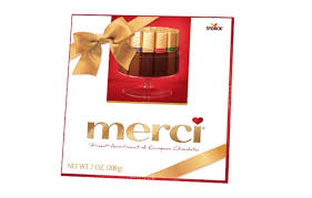 merci chocolates where to buy today only merci chocolate only 1 74 at target reg 5
