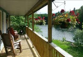 Cottage Rentals Quebec by Quebec Accommodations Condo Home And Villa Vacation Rentals