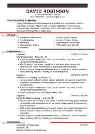 Best Resume Formate by Resume Current Resume Formats Current Resume Format Trends Current