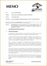 apa format example doc apa memorandum format 3589656 png letter template word