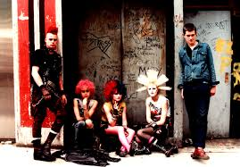 history of the punk subculture wikipedia the free punk fashion is the clothing hairstyles cosmetics jewelry and