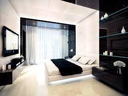bedroom adorable applying black and white bedroom ideas modern