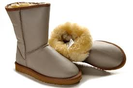 ugg australia sale official uggs bailey button bling triplet ugg waterproof boots for