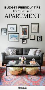 small spaces configurable sectional sofa furniture chaise lounge sofa gumtree cb2 sofa sleeper small