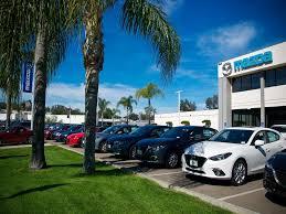 mazda vehicles for sale 2017 mazda cx 9 signature awd suv for sale in escondido ca