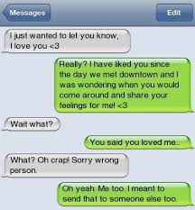 Iphone Text Memes - iphone sms wrong number favorite places and spaces pinterest