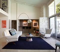 blue living room rugs blue rugs for living room home design plan
