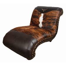Leather Sofa Chaise Lounge by Western Leather Furniture U0026 Cowboy Furnishings From Lones Star