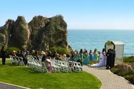 wedding venues southern california krazy2wedding southern california wedding venues