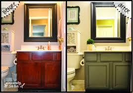 bathroom cabinet color ideas painting bathroom cabinets color ideas coryc me