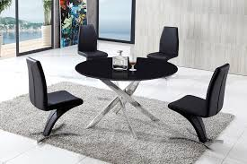 Dining Room Chairs Ebay Terrific Dining Tables And Chairs Ebay 46 For Your Discount Dining