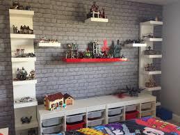 Display Bookcase For Children Best 25 Lego Display Shelf Ideas On Pinterest Lego Display