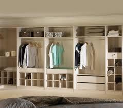 Best Wardrobe Designs by Best Best Modular Bedroom Wardrobe Designs 2732