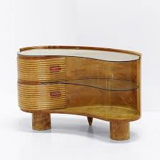 1950 Modern Furniture by 20 Best Furniture Silvio Cavatorta Images On Pinterest