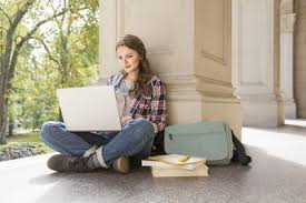 college resumes exles resume exles for college students and graduates