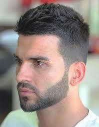 mens square face thin hair styles mens haircuts jacksonville fl haircut styles 2018 square face mens