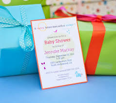 winnie the pooh baby shower invitations winnie the pooh baby shower invitations disney baby