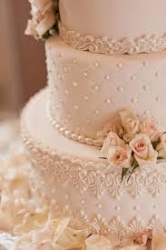 lace wedding cakes decor advisor