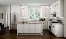 Shaker Kitchen Cabinets Shaker Kitchen Cabinets Ebay