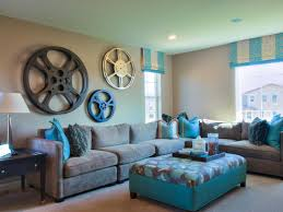 colors to make a room look bigger 26 fresh cool color make room look bigger design daily home list