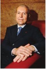 Mario Valsecchi