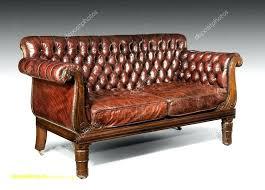 vieux canapé vieux canape cuir 1024 x 733 nettoyer un vieux canape cuir
