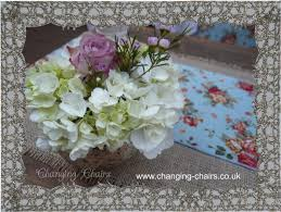 wedding flowers nottingham wedding flowers in nottingham and derby changing chairs wedding