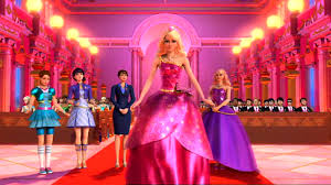 image blair willows 107 png barbie movies wiki fandom