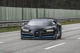 worst bugatti crashes juan pablo montoya bugatti chiron 2017 u2013 f1 fanatic