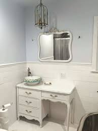 Big Bathroom Mirror Big Bathroom Mirrors Brilliant Big Lots Bathroom Mirrors