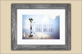 Nature Love Quotes by Love Nature Love Quotes Nature Quotes Typography Photo Lodge