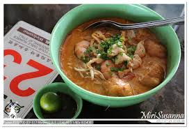 3 pi鐵es cuisine 17返馬 20170724 美里市景與丹絨海邊miri city view tanjung