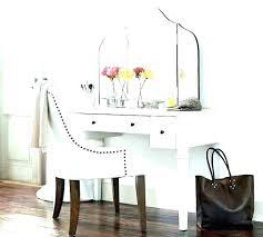 ideas for bedrooms bedroom bedroom makeup vanity vanity ideas for small bedroom