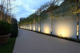 john cullen garden exterior outdoor lighting 79a hotel