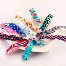 no crease hair ties compare prices on beautiful hair ties online shopping buy low