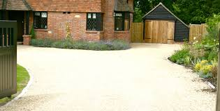 driveway company kent essex surrey london oakleigh manor