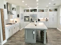 diy kitchen cabinets mdf kitchen cabinets white