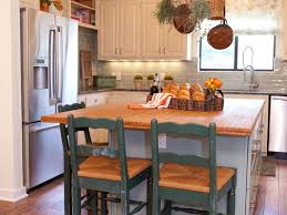 Kitchen Islands Designs With Seating Kitchen Kitchen Island With Seating 18 Kitchen Island With